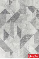 Kusový koberec Origins 50510/A920