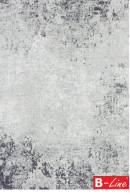 Kusový koberec Origins 50523/A920