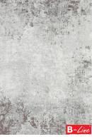 Kusový koberec Origins 50523/B920