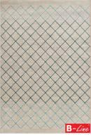 Kusový koberec Patina 41015/100