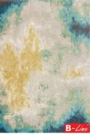 Kusový koberec Patina 41040/500