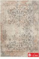 Kusový koberec Patina 41043/621