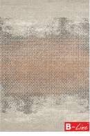 Kusový koberec Patina 41048/002