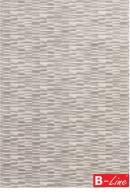 Kusový koberec Patina 41064/600