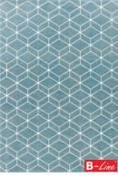Kusový koberec Patina 41071/500