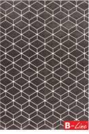 Kusový koberec Patina 41071/620