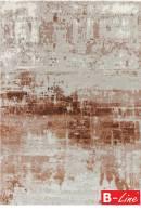 Kusový koberec Patina 41073/000