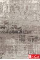 Kusový koberec Patina 41073/620
