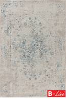 Kusový koberec Patina 41076/500