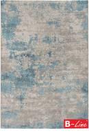 Kusový koberec Patina 41077/500