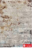Kusový koberec Patina 41077/991