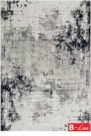 Kusový koberec Patina 41094/620