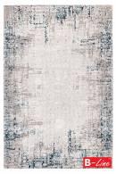 Kusový koberec Phoenix 120 Aqua