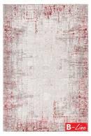 Kusový koberec Phoenix 120 Pink