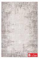 Kusový koberec Phoenix 120 Taupe