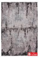 Kusový koberec Phoenix 122 Grey