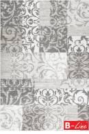 Kusový koberec Piazzo 12111/900