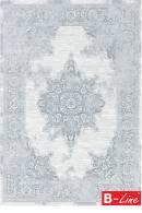 Kusový koberec Piazzo 12180/516