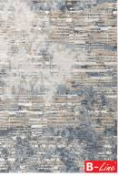 Kusový koberec Piazzo 12187/505
