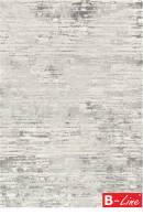 Kusový koberec Piazzo 12187/912