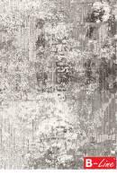 Kusový koberec Piazzo 12188/920