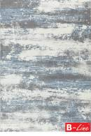 Kusový koberec Piazzo 12191/505