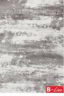 Kusový koberec Piazzo 12191/910