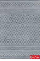 Kusový koberec Piazzo 12253/506