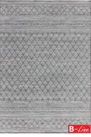 Kusový koberec Piazzo 12253/920