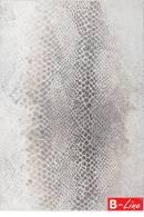 Kusový koberec Piazzo 12263/910