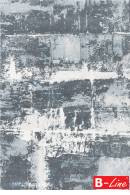 Kusový koberec Piazzo 1237/505