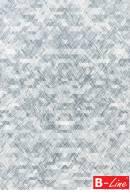Kusový koberec Piazzo 12242/505