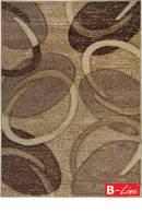 Kusový koberec Portland 2093/AY3/Y