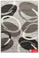 Kusový koberec Portland 2093/PH2/Z