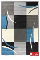 Kusový koberec Portland 3064/AL1/Z