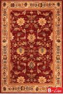 Kusový koberec Prague 482 IB2R