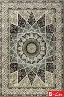 Kusový koberec Razia 1330 ET2X
