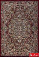 Kusový koberec Razia 180 ET2R