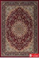 Kusový koberec Razia 5503 ET2R