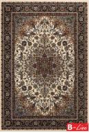 Kusový koberec Razia 5503 ET2W