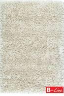 Kusový koberec Rhapsody 2501/101