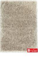 Kusový koberec Rhapsody 2501/102