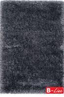 Kusový koberec Rhapsody 2501/905