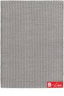 Kusový koberec Rhythm 248 001 101