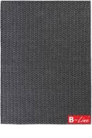 Kusový koberec Rhythm 248 001 900