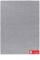 Kusový koberec Rhythm 248 001 910