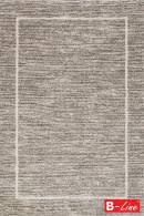 Kusový koberec Roma 03/ODO