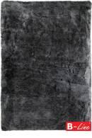 Kusový koberec Samba 495 Anthracite