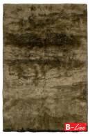 Kusový koberec Samba 495 Lemon