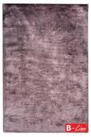 Kusový koberec Samba 495 Mauve